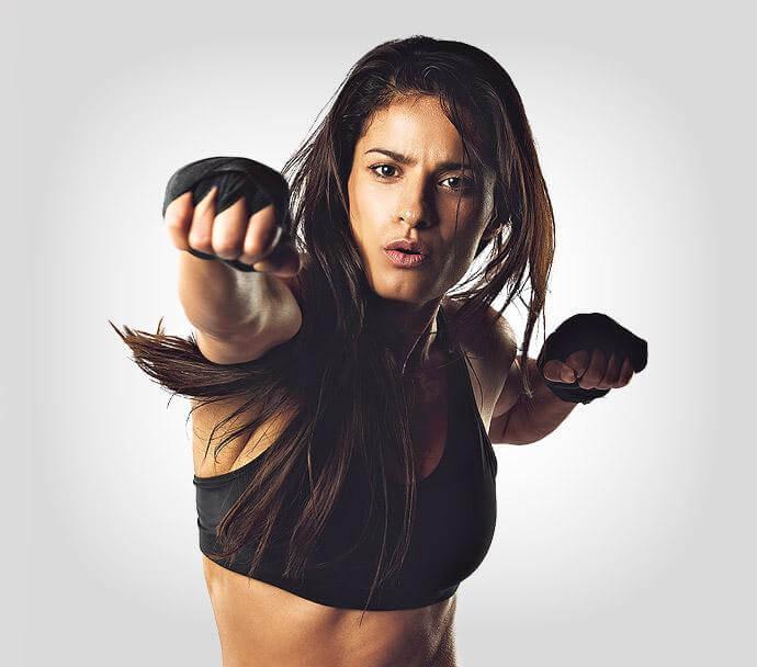 how to get better at jiu jitsu fast