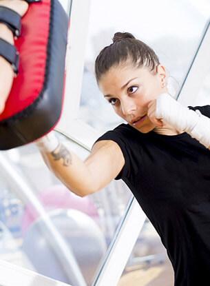 Apollo's Martial Arts | Adult Karate, Jiu Jitsu ...