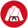 Apollo's Martial Arts - Free Uniform