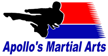 Apollo's Martial Arts