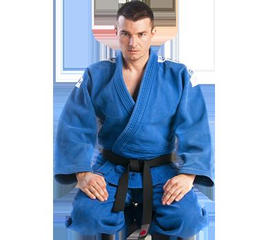 Machado Jiu Jitsu Tulsa